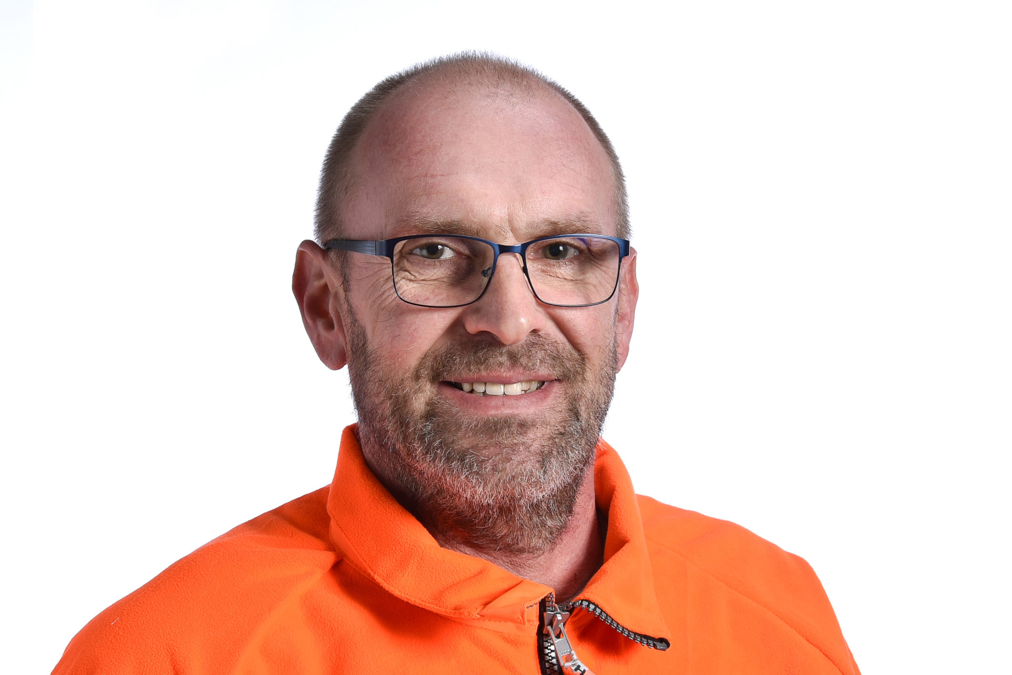 Christian Halschka