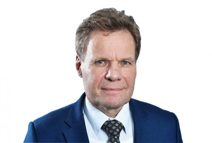 Fritz Lüdi