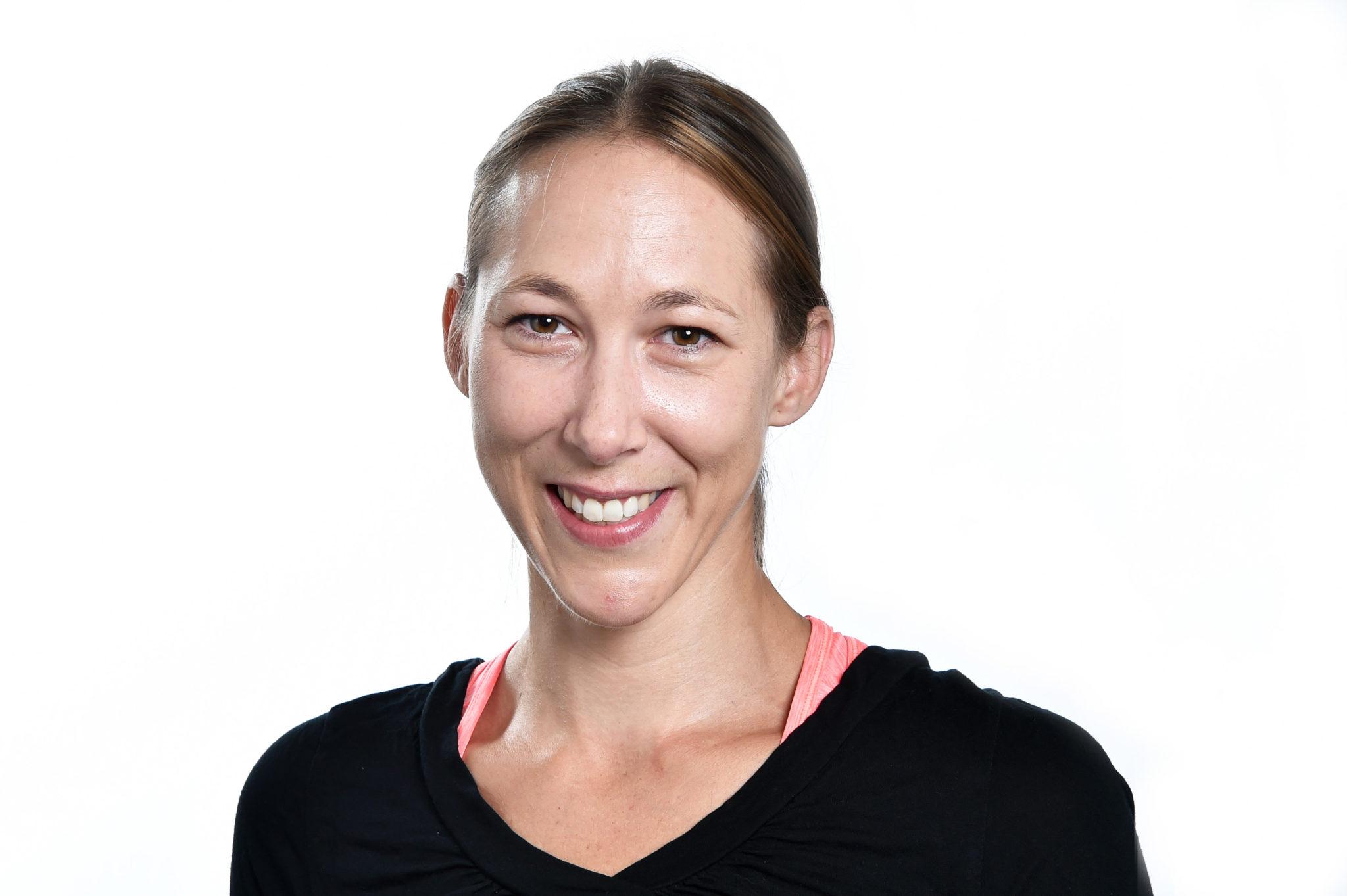 Assunta Weber