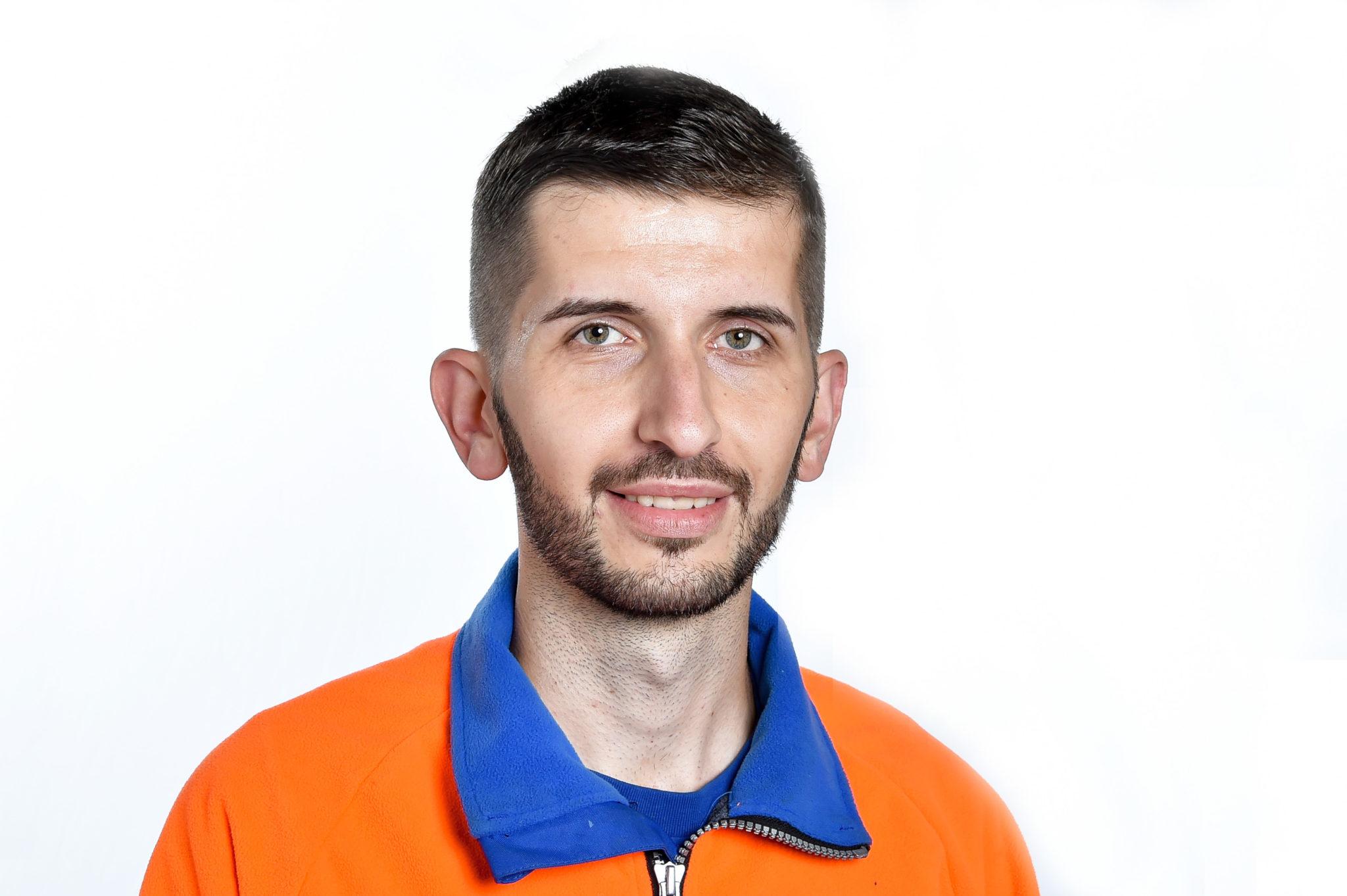 Mario Paun