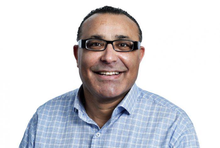 Meftah Dardouri